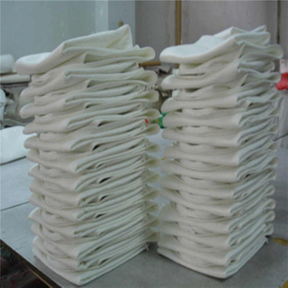 Filter Press Plate Filter Press Cloth Filter Cloth