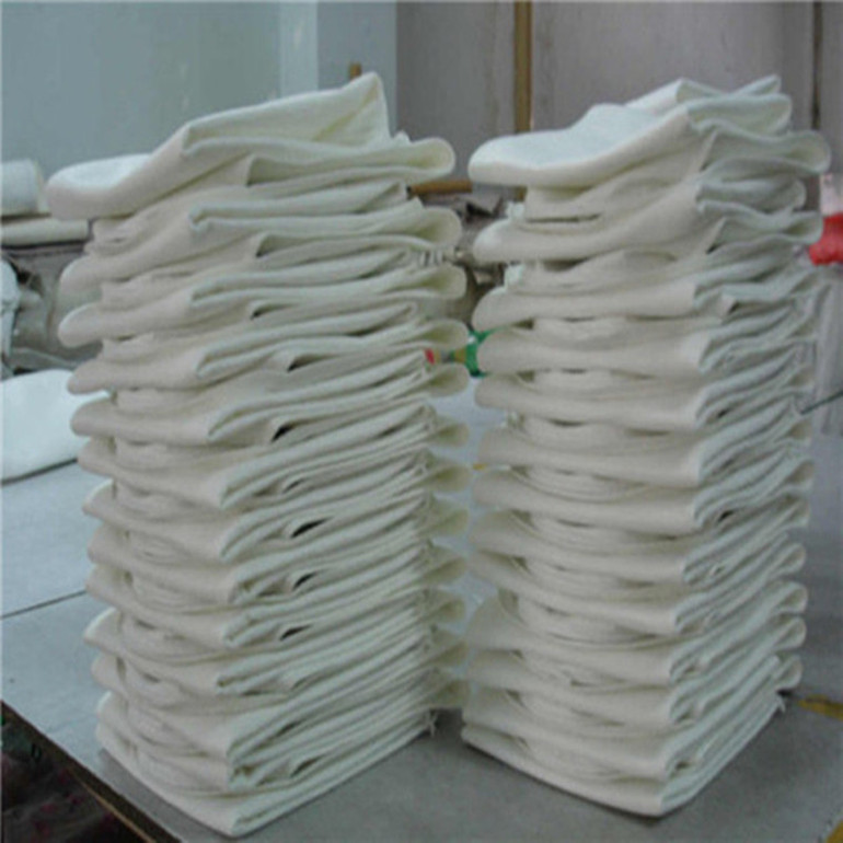 good filtration effect Filter press cloth/ fabrics